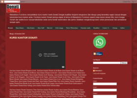 mahadistro-furniture.blogspot.com