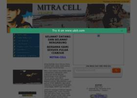 mahaengcell.ucoz.com
