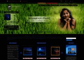 mahageetamusic.com
