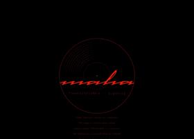 mahagonibar.com