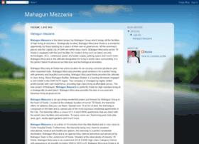 mahagunmezzarianoida78.blogspot.in
