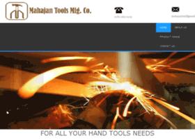 mahajantool.com