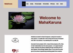 mahakaruna.org.uk