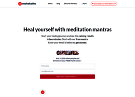 mahakatha.com