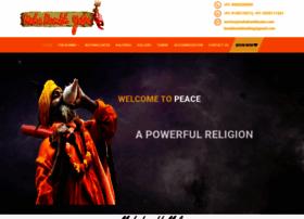 mahakumbhyatra.com