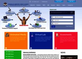 mahalearning.com