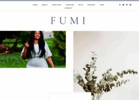 mahamaven.com