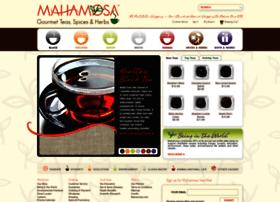 mahamosa.com