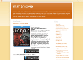 mahamovie01.blogspot.com