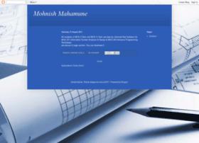 mahamune.blogsopt.com