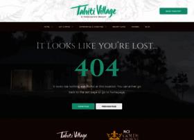mahanaspa.com