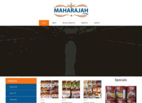 maharajahstores.com.au