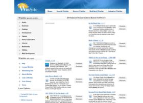 maharashtra-board.winsite.com