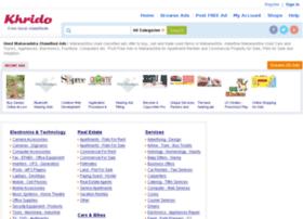 maharashtra.khrido.com
