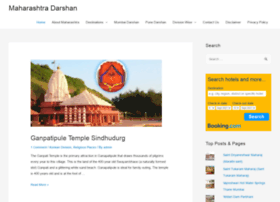 maharashtradarshan.in