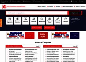 maharashtradirectory.com