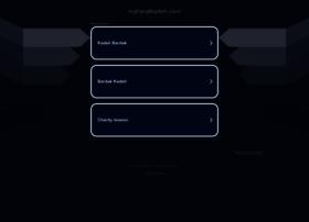maharatkadeh.com