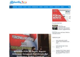 mahardikanews.com