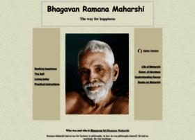 maharshi.bizland.com