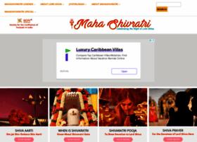 mahashivratri.org