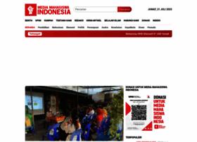 mahasiswaindonesia.com