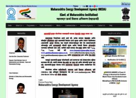 mahaurja.com