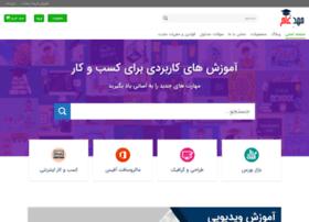 mahdeelm.com