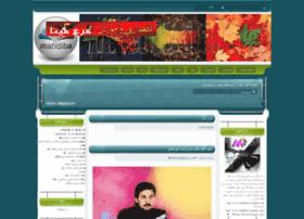 mahdiba.loxblog.com