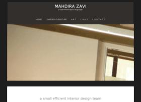 mahdirazavi.com