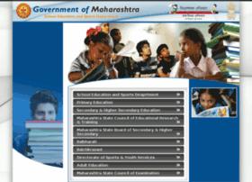 mahedu.gov.in