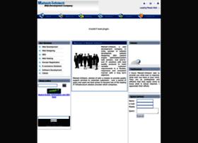 mahesh-infotech.com