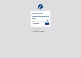 maheshwaran.com