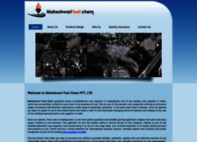 maheshwarifuel.com