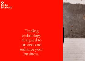 mahifx.com