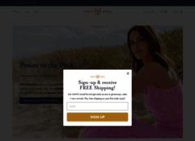 mahigold.com