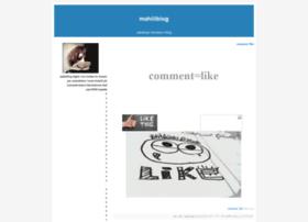 mahiiiblog.blogfa.com