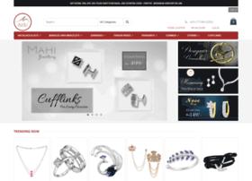 mahijewelry.com