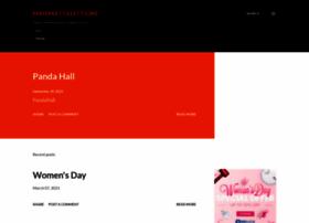 mahimacollections.blogspot.com