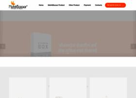 mahitibazaar.com