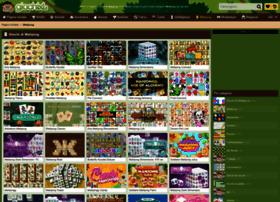 mahjong-altro.giochixl.it