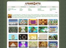 mahjong-online-igry.ru