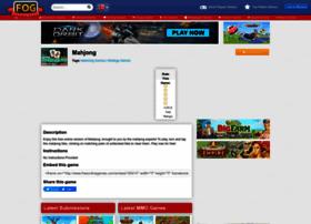mahjong.freeonlinegames.com