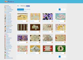 mahjong.gryplaneta.pl