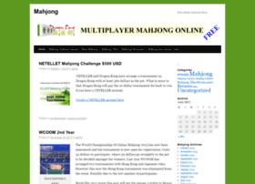 mahjong.nu