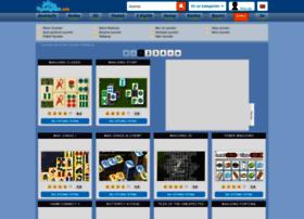 mahjong.oyunyolu.net