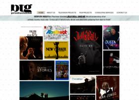 mahjonggmovie.com