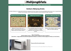 mahjonggratis.org