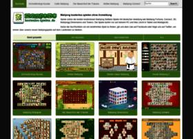 mahjongkostenlosspielen.de
