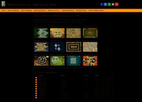 mahjongonline.net