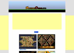 mahjongonline.org